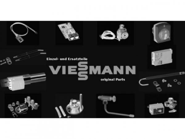 Viessmann Klimasensor 7554507