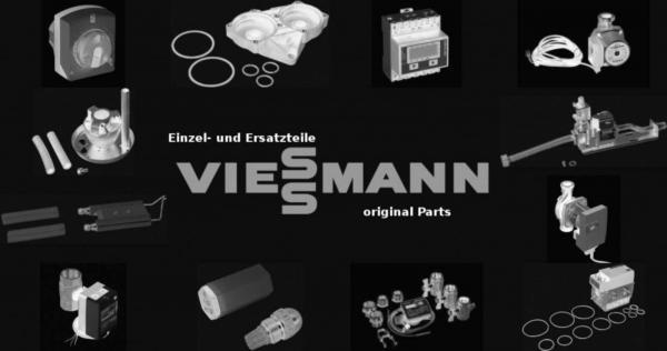 VIESSMANN 7823223 Gasverteilerrohr EG-L