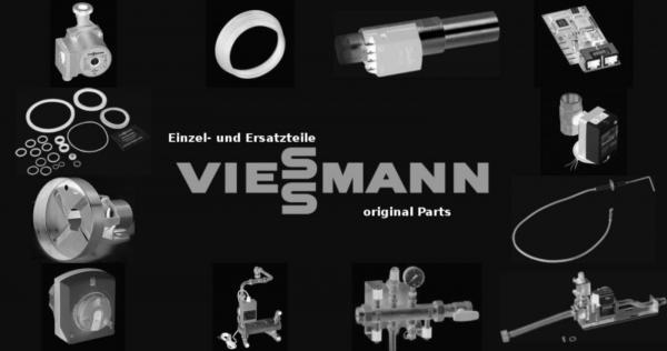 VIESSMANN 7253009 Gasbrenner AV 91kW