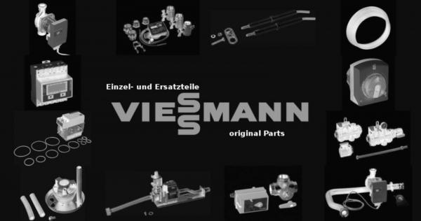 VIESSMANN 7833594 Umwälzpumpe TOP-S 30/7 EM