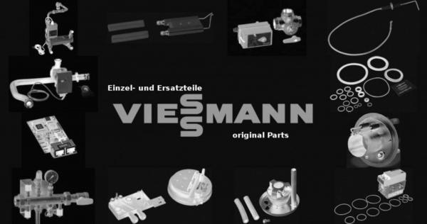 VIESSMANN 7827379 Kabelkanal FB 60 x 150 Oberteil