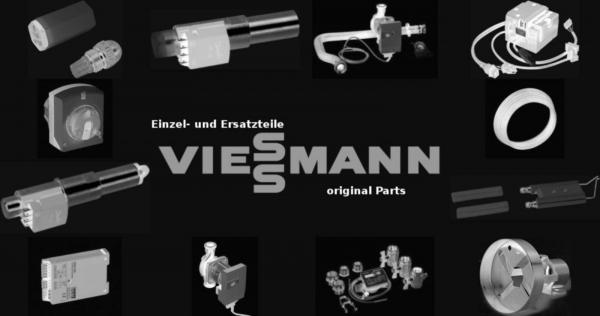 VIESSMANN 7812548 Kesseltür BV43/1