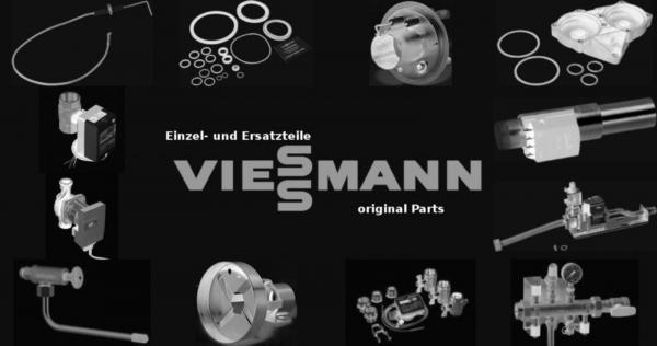 VIESSMANN 7830273 Codierstecker 4031:02