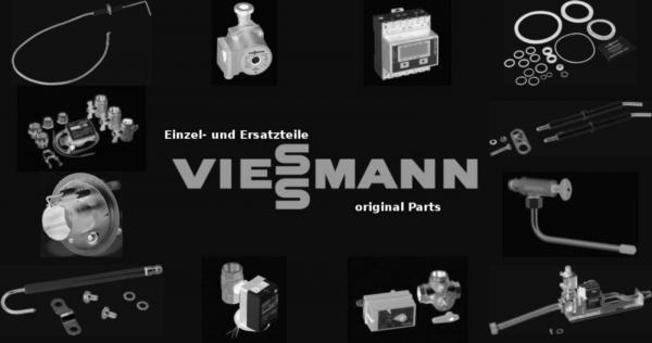 VIESSMANN 7834348 Kabelbaum X5 Kleinspannung Split