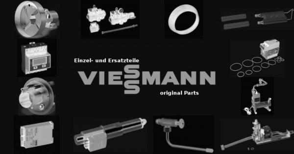 VIESSMANN 7019000 Transformator 220/24 V für Lüftungsgeräte