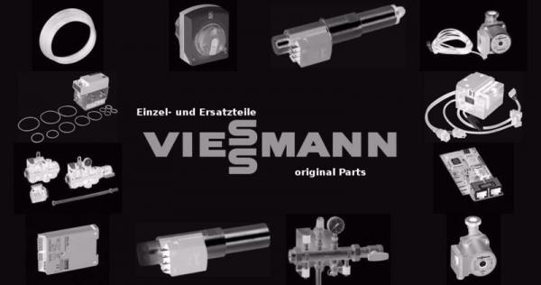 VIESSMANN 7836899 Temperatursensor OCT