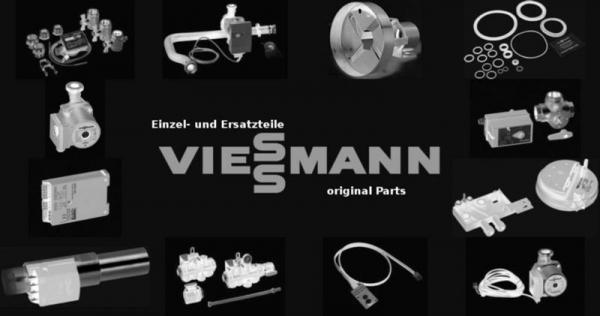VIESSMANN 7814608 Steckersatz HK-1
