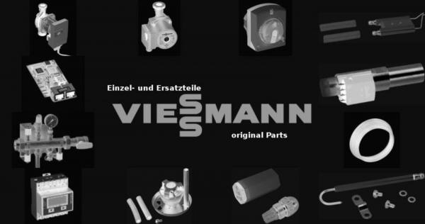 VIESSMANN 7314143 Kesseltür Vertomat 370-575kW