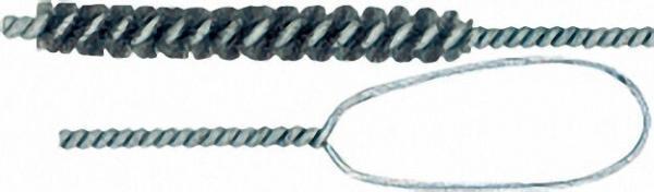 Heizkesselbürste Bürsten-Durchmesser 15mm Stiellänge 850mm