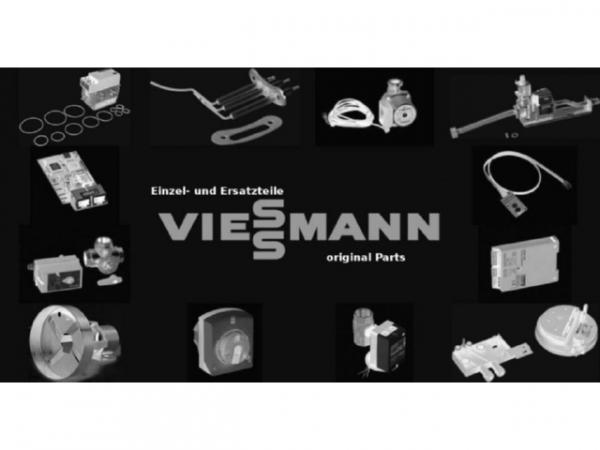 Viessmann Wärmedämm-Matte oben 5335407