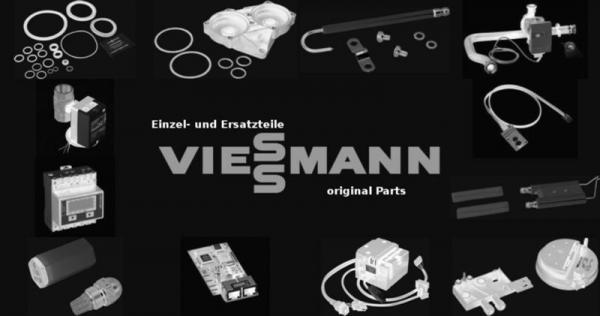 VIESSMANN 5380137 Wärmedämmplatte LVB28