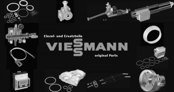 VIESSMANN 7810101 Strahlungsplatte 24kW