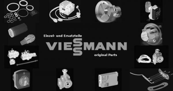 VIESSMANN 7824586 Wärmedämm-Mantel SX2 350kW