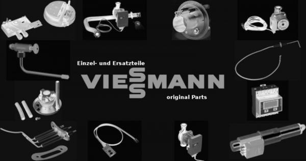 VIESSMANN 5284134 Montagehilfe