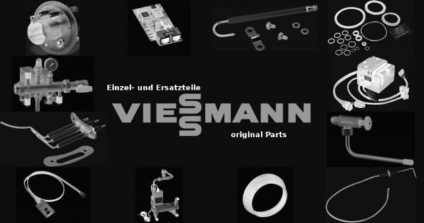 VIESSMANN 9585340 Platte 6,0 x 277 x 349