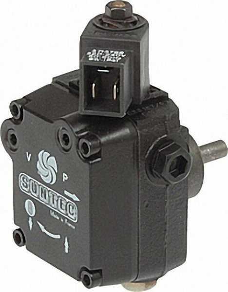 Pumpe ALV30 C 9611 WL5-A Ersetz AL30 C 9537 Ersetz 601 212 und 601 139