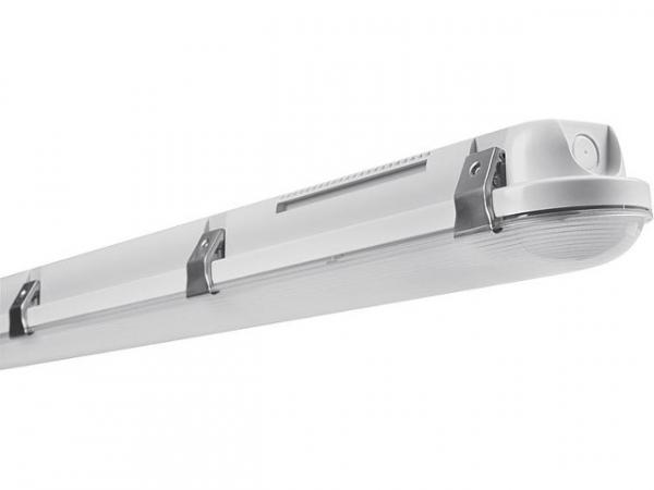 Feuchtraumleuchte Ledvance Damp Proof LED 1500 GY, 30W 4000K, IP65, 150cm