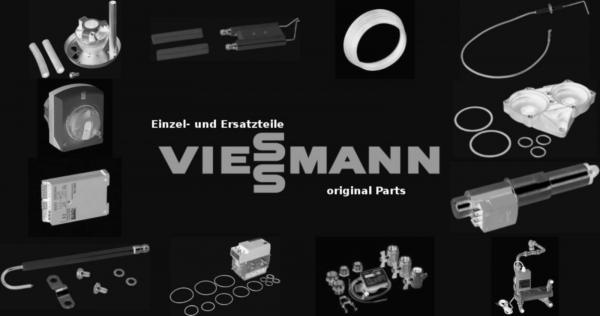 VIESSMANN 7839897 Flex-Schläuche