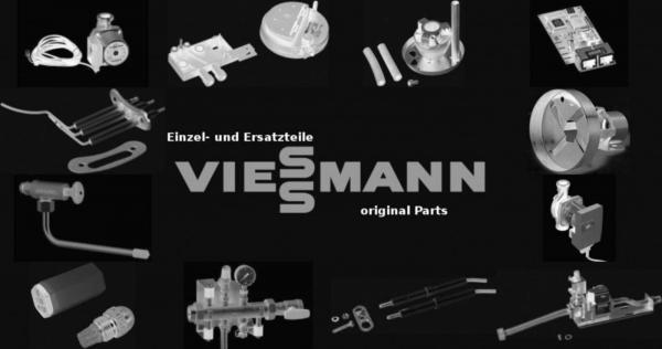 VIESSMANN 7837939 Kabelbaum X9/Sensoren