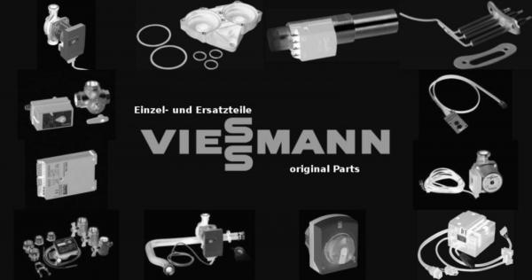 VIESSMANN 7230504 Mischereinsatz für Mischer 4 R 3/4''