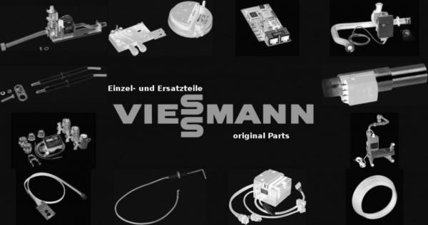 VIESSMANN 5131401 Kabelkanal ET RudoCell-S