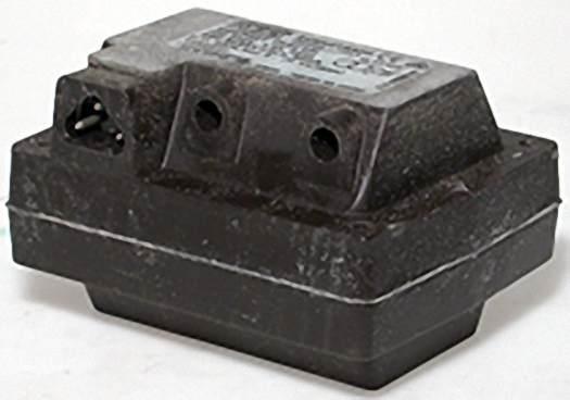VIESSMANN 7815855 Zündtransformator