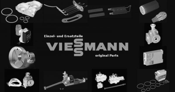 VIESSMANN 7831356 Zuleitung E-Heizung Vitocal