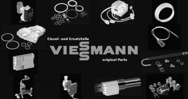 VIESSMANN 7830266 Kabelverschraubung