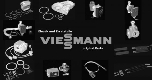 VIESSMANN 7841263 Verdampfer GEA GBS1000H-AE-168