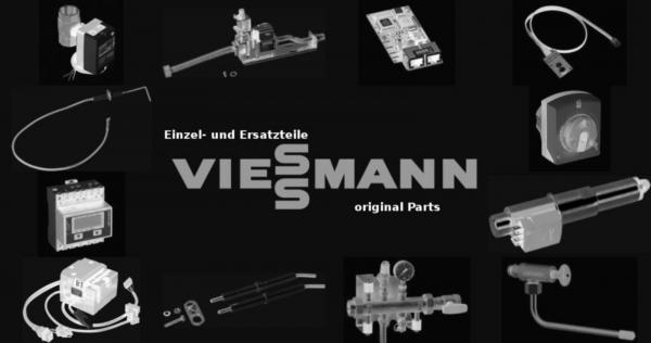 VIESSMANN 7070631 Wirbulator PU087