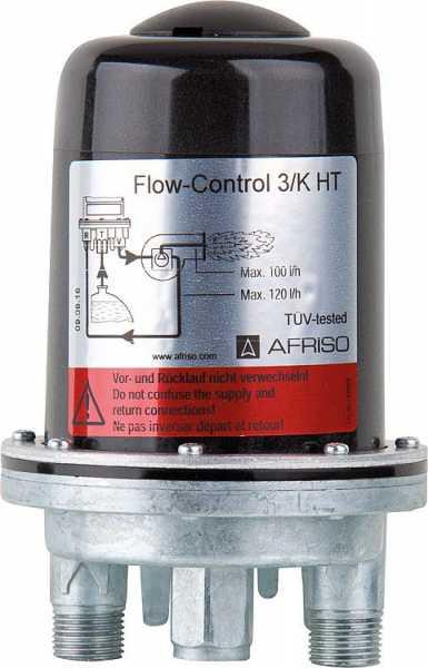 AFRISO Automatische Heizölentlüfter Flow-Control 3 M_27479_481x750