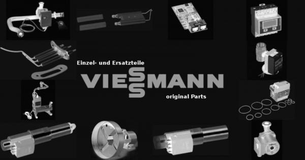 VIESSMANN 7822418 Wellrohr HV/HR