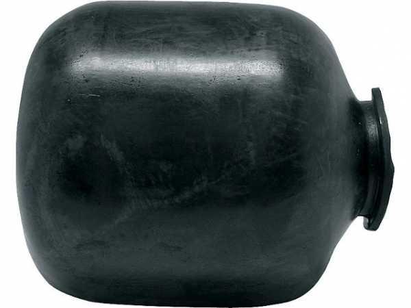 VAREM Ersatzmembrane zu -AG und Intervarem 19l, 20l, 25l
