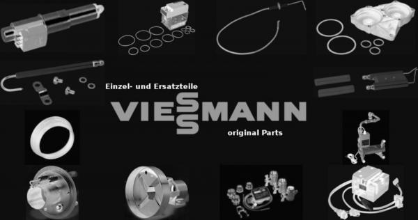 VIESSMANN 7271107 Kabelbaum