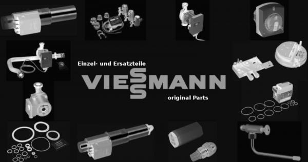 VIESSMANN 7829007 Schwingungs-Tilger