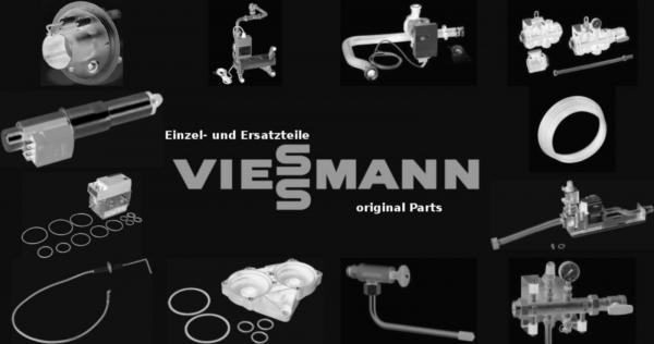 VIESSMANN 7822029 Positionierungsprofil GS0 326kW