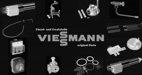 VIESSMANN 7819715 Flansch