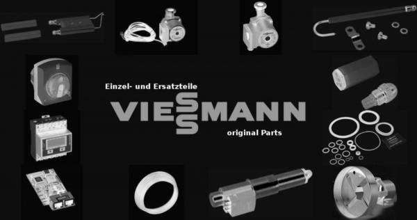 VIESSMANN 7407131 Leiterpl. E7