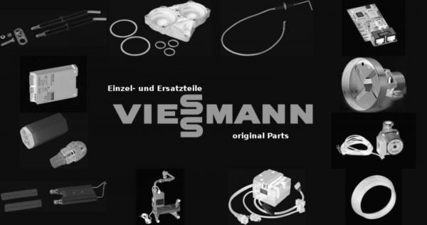 VIESSMANN 7816452 Thermorelais (10,0-14,0A)