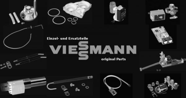 VIESSMANN 7838666 Codierstecker 5034:C01 N04 F13.01