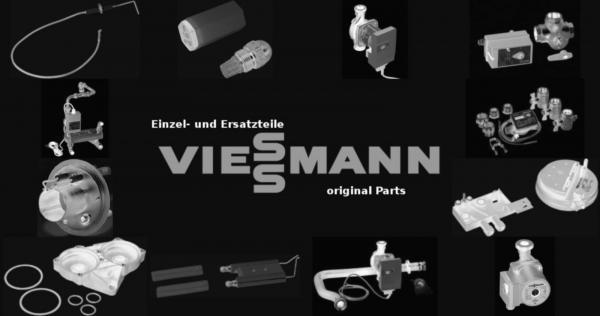 VIESSMANN 7817365 Seitenblech