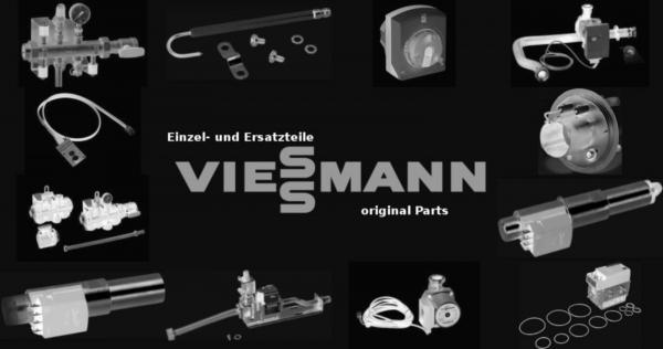 VIESSMANN 7823899 Oberblech rechts