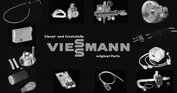 VIESSMANN 7839567 Anschlussleitung Kollektorpumpe PWM PR69