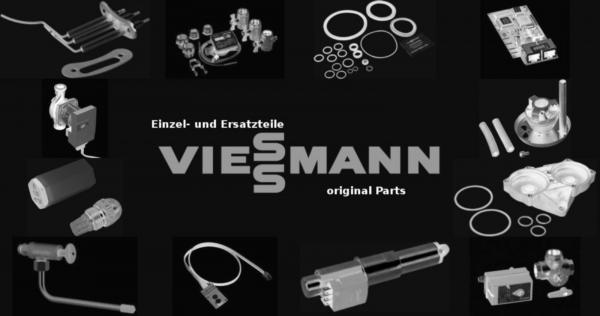 VIESSMANN 5316021 Raster-Profil 2010 mm Flachkollektoren