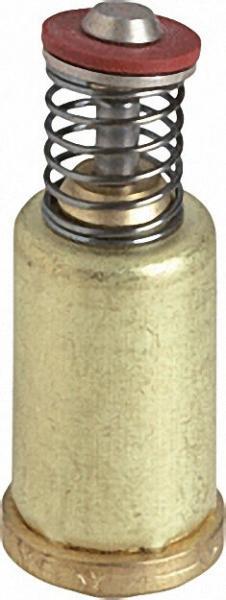 Magenteinsatz D 10,5mm, 50 mbar, 150°C Referenz-Nr.: 0,006,099