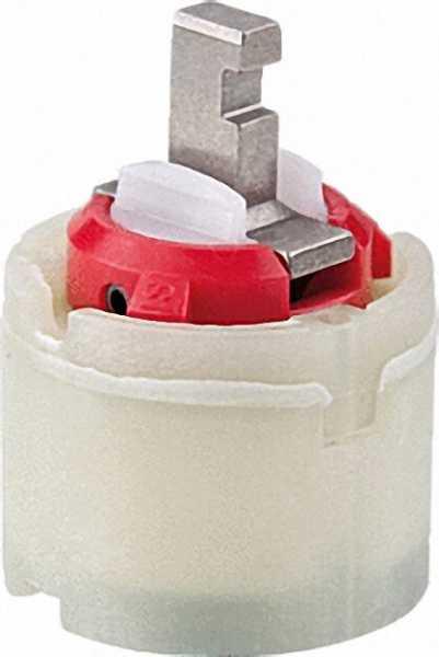 Kartusche, 40mm Fabrikat Ideal Standard Nr. : A963785NU