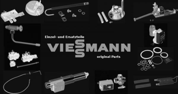 VIESSMANN 7833005 Wärmedämmblock Türeinsatz