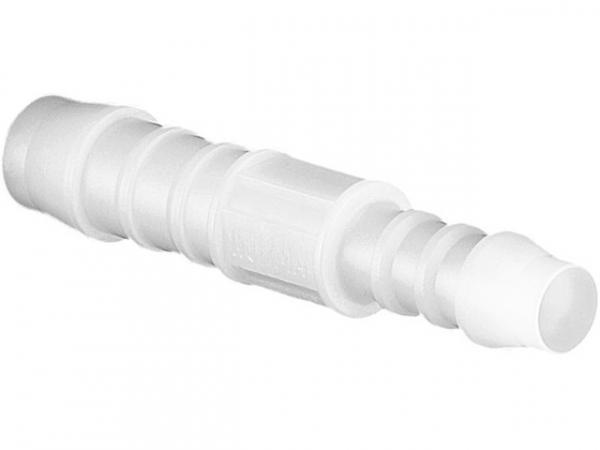 Gerader Reduzierstutzen GRS 6x10 mm