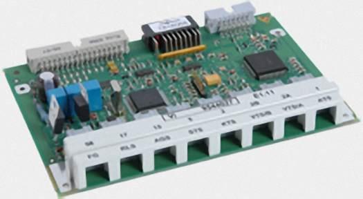 VIESSMANN 7818068 Elektronischer Regler E 1.11