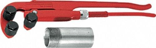 Gewinde-Aufraugerät 3/8''-2'' 335 mm, 1,15 kg